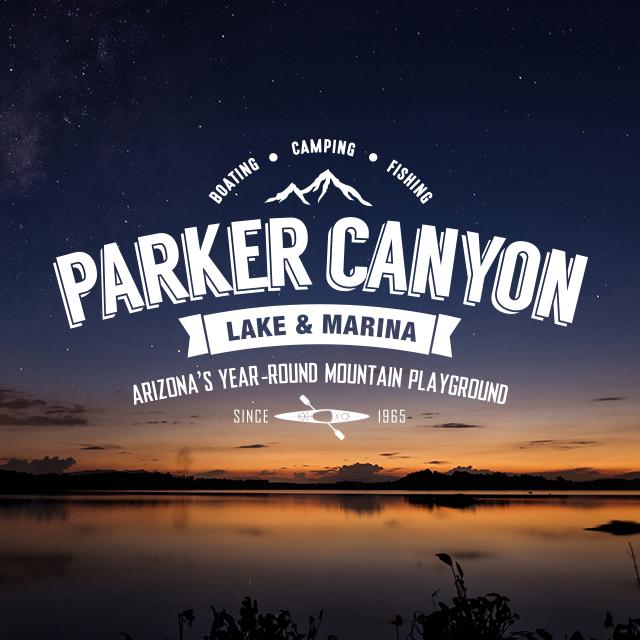 Parker Canyon Lake – Arizona's Year-Round Playground